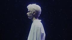 MY I (Chinese Ver) - Jun, The8
