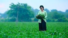 Thương Lắm Mình Ơi - Hà Vân , Vũ Quốc Việt