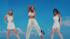 Bài hát Down - Jessi