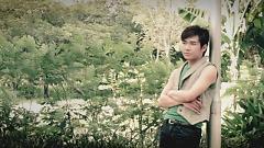 Tại Vì Sao (Ballad Version) - Lâm Anh