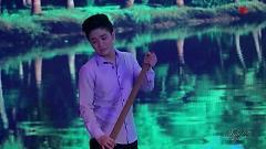 Trách Ai Bây Giờ (Liveshow Trái Tim Nghệ Sĩ) - Khưu Huy Vũ , Trung Hậu