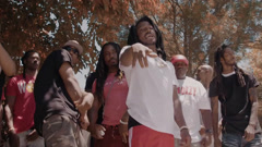 Who Want Problems - Mozzy