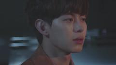 I Just Want To - Ahn Ye Seul