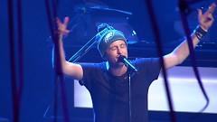 Future Looks Good (Live From The Honda Stage) - OneRepublic