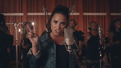 Sorry Not Sorry (Live In The Studio) - Demi Lovato