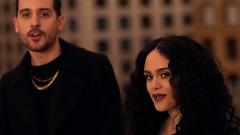 Good Life - G-Eazy, Kehlani