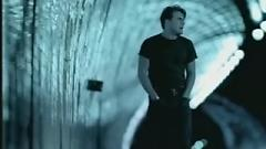 So Help Me Girl - Gary Barlow