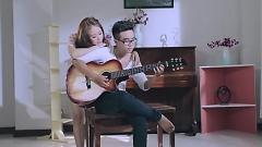 Dẫu Biết Ta Có Nhau - Nguyễn Huy