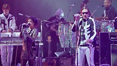 Reflektor (Live At Earls Court) - Arcade Fire