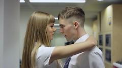 Take Me Dancing - Will Joseph Cook