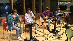 Contrail (Dreaming Radio) - Honeyst