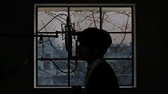 It's Raining - Jung Seung Hwan