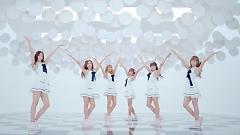 NoNoNo (Dance Version) - Apink