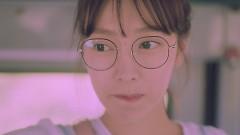 I Will Lose You - Roy Kim, Kim Jae Sun