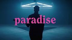 Paradise - George Ezra