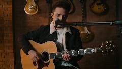 Gravity (Acoustic Version) - Leo Stannard