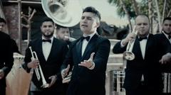 Privilegio - Banda Rancho Viejo De Julio Aramburo La Bandononona