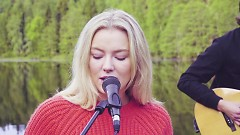 Such A Boy (Acoustic) - Astrid S