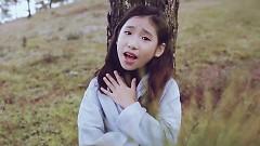 For You (OST Moon Lovers) - Bé Ju Uyên Nhi