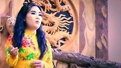 Hoàng Hôn Tím Kỷ Niệm Buồn - Choannl Kim