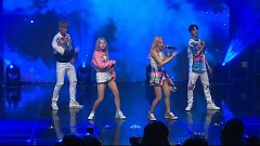 Don't Recall (Debut Showcase) - KARD