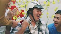Chào Năm Mới - Don Nguyễn,Miu Lê,Nam Cường,Vũ Bảo,Hoàng Mập,Phi Long,Gia Bảo,Quách Tuấn Du,SMS,Lâm Thanh Phong,Duyên Anh Idol