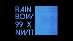 8mm - Rainbow99, Nwit