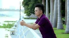 Giấc Mơ Không Còn Em - Lưu Chấn Long