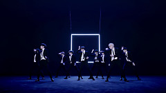 Going Crazy (Dance Ver.) - UP10TION