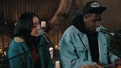 Make Me (Cry) (Acoustic) - Noah Cyrus, Labrinth