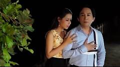 Đêm Cuối Tình Yêu - Đinh Thiên Hương, Kim Tử Long