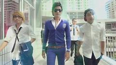 Bay Cùng Em - Blue Duy Linh