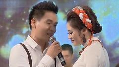 Đính Ước - Huy Cường, Thu Trang