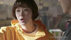 Pretend Not To Know - Sunwoo Junga