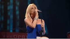 100 Proof (Live At The Grand Ole Opry) - Kellie Pickler