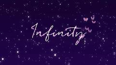 Infinity (Lyric Video) - Mariah Carey