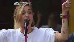 See You Again (Live) - Miley Cyrus