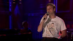 One More Love Song (Live The Tonight Show) - Mac DeMarco