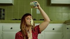 Hungry - White Lung