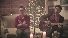 Christmas With You - Jason Chen , Joseph Vincent