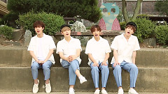Like You (Drama Ver.) - Honeyst