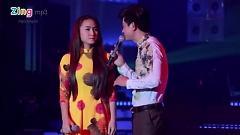 Nói Với Người Tình (Liveshow Hương Tình Yêu) - Lâm Bảo Phi , Giáng Tiên