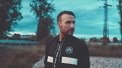 Don't Let Go - Don Diablo, Holly Winter