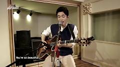 I'm In Love (Pops in Seoul) - Peter Han
