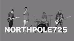 Return - Northpole725