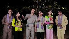 LK Lý Tình Xuân - Huỳnh Nguyễn Công Bằng , Trí Quang , Dương Hồng Loan , Mai Yến Chi , Lê Sang , Lâm Bảo Phi