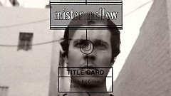 Million Miles Away - Washed Out