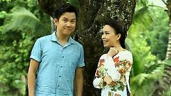 Anh Đi Giữ Vườn - Cẩm Ly , Quốc Đại