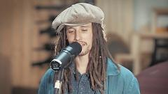 Perfect Strangers (Acoustic) - Jonas Blue , JP Cooper