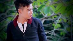 Yêu Thương Trong Anh - Jang Phan